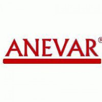 Logo Anevar