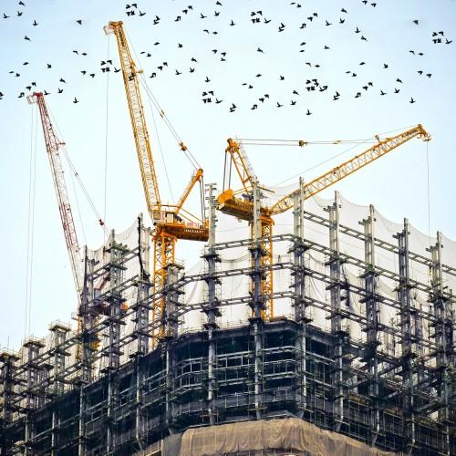 macarale constructii
