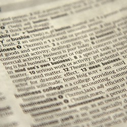 dictionary-1799_960_720