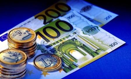 fonduri-europene-2016-microintreprinderi